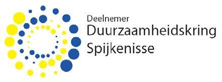 Logo Duurzaamheidskring Nissewaard