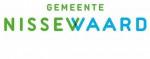Logo Gemeente Nissewaard