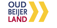 Logo Gemeente Oud-Beijerland (Hoeksche Waard)