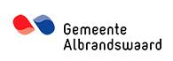 Logo Gemeente Albrandswaard