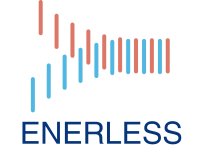 Enerless.nl