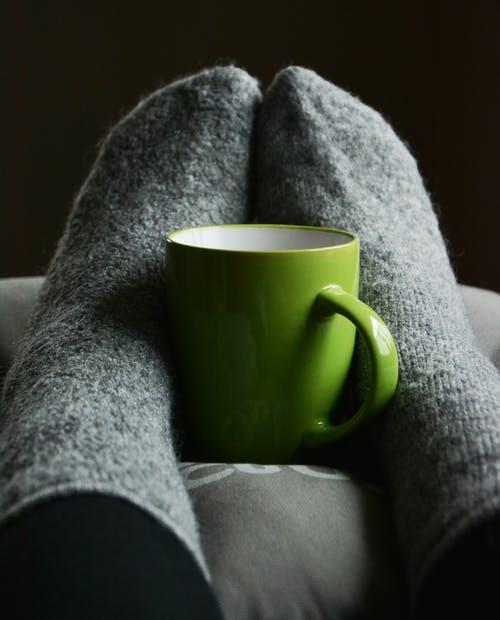 Verwarm uw huis voordelig met een warmtepomp